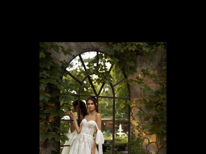 Tmx Cad5b07c 1bf5 4f76 A242 669b2aacb102 51 24214 161422271547957 Mission Viejo wedding dress