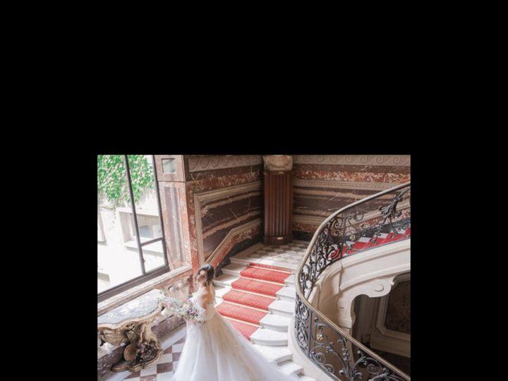 Tmx Ccf7c269 Ce62 4354 9d8e Cf1e5011d57b 51 24214 161422281386638 Mission Viejo wedding dress