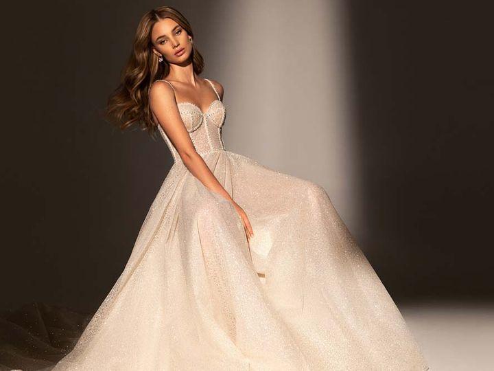 Tmx D209246f 9feb 45c1 97f4 Ee1131b67ca9 51 24214 159908928811154 Mission Viejo wedding dress