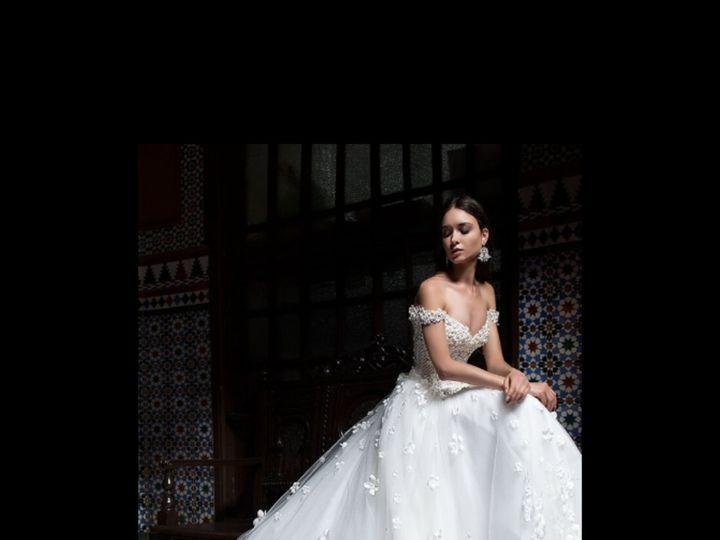 Tmx D7fd140c 5802 412c 83e1 F6b434e7f415 51 24214 161422279469474 Mission Viejo wedding dress
