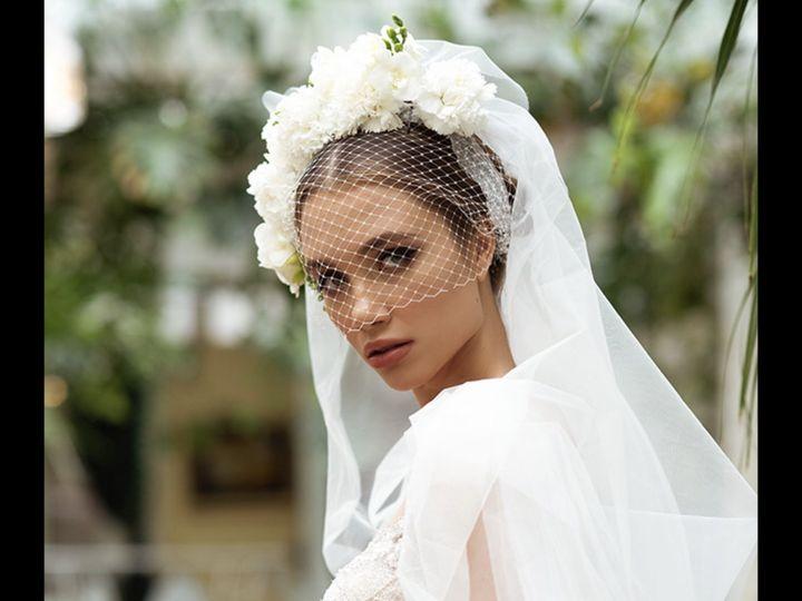 Tmx D9048f00 Adde 4f0e A267 4b242c0494ec 51 24214 161422272099227 Mission Viejo wedding dress