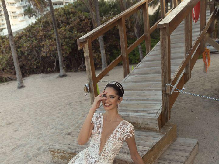 Tmx Dd91b307 5970 4923 B0d4 Fa8f5c293fe6 51 24214 159908931528140 Mission Viejo wedding dress