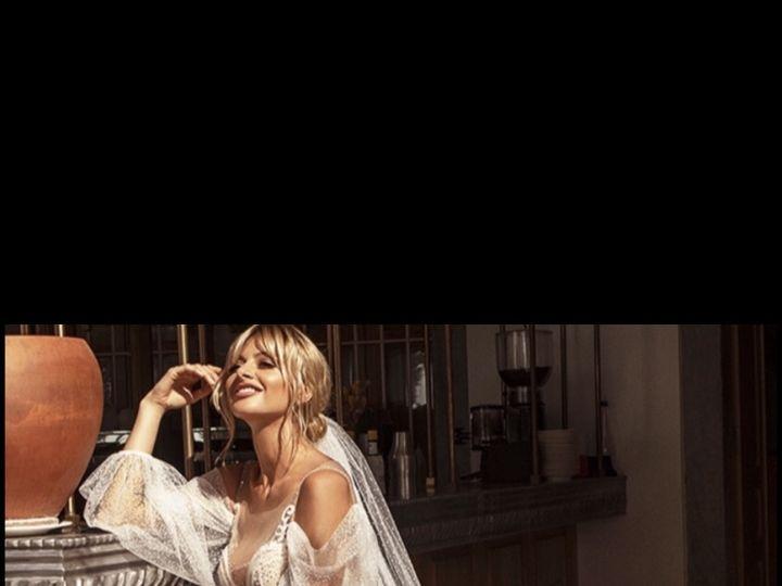 Tmx De0a349d 293b 400c A0a5 D54d9f96e6cc 51 24214 162179027767268 Mission Viejo wedding dress