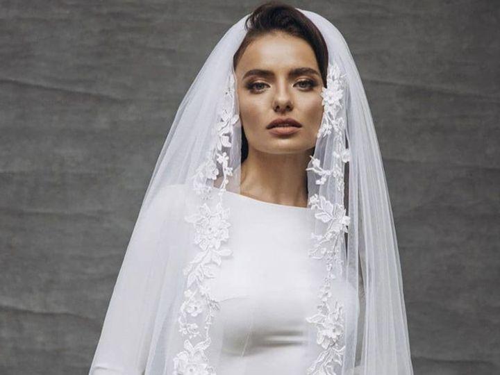 Tmx E4082ec5 A21e 46d6 B6de A5bd0d99d2e4 51 24214 162178985542564 Mission Viejo wedding dress
