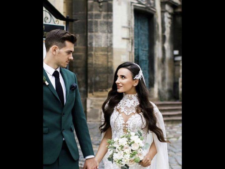 Tmx Edf79f0e Fb54 4c1b B469 7c037a9f3548 51 24214 161422280992244 Mission Viejo wedding dress