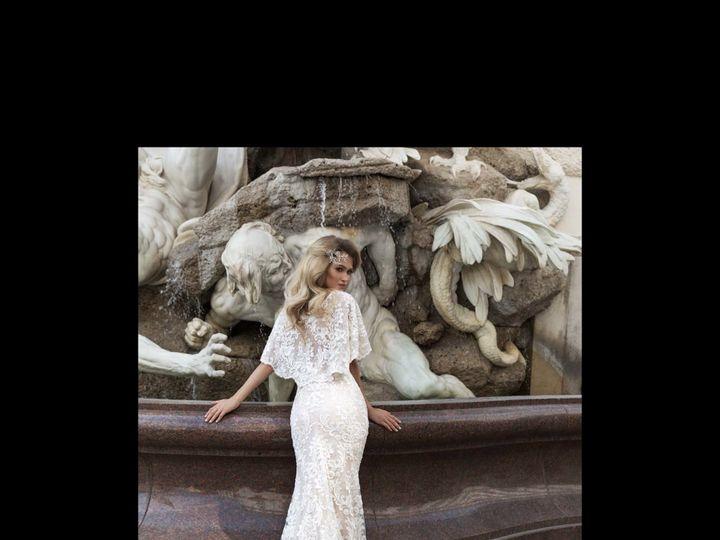 Tmx F20ed46b 518c 46fd A9a2 5c23d61a550c 51 24214 161422267799491 Mission Viejo wedding dress