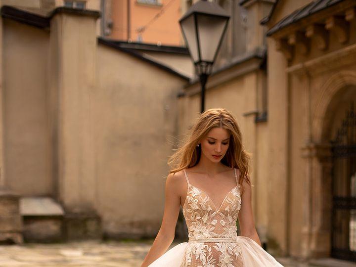 Tmx Fa661db2 317d 4fdb B840 75325bf34c16 51 24214 159908929948097 Mission Viejo wedding dress