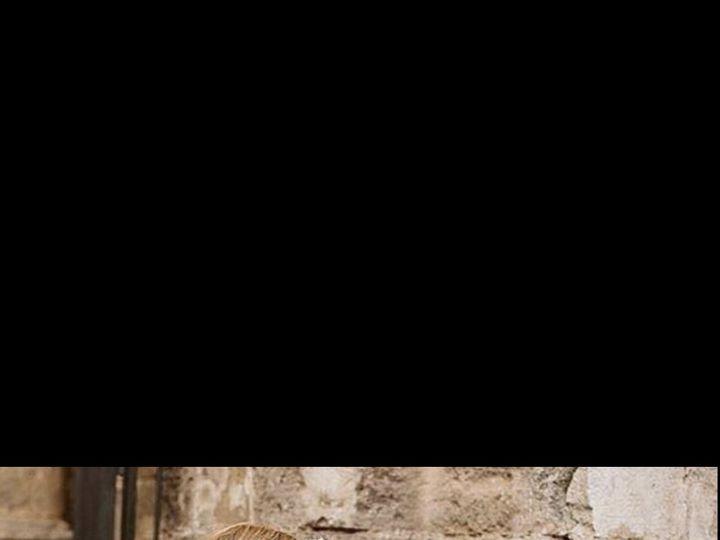 Tmx Fbe9b77b 9d68 41b4 9d0d D7a6901e8173 51 24214 159908664237406 Mission Viejo wedding dress