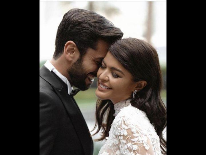Tmx Fc8a724b Ab22 41cf A98f 935bda7b753e 51 24214 161422258130073 Mission Viejo wedding dress