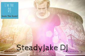 SteadyJake DJ