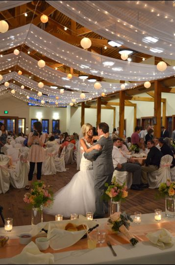 This is the place heritage park venue salt lake city ut 800x800 1396556715508 4 11 12 iba walker wedding 19 junglespirit Choice Image