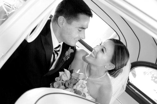 beautiful wedding image