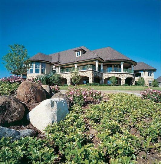 Ridge Country Club Chicago Boulder Ridge Country Club