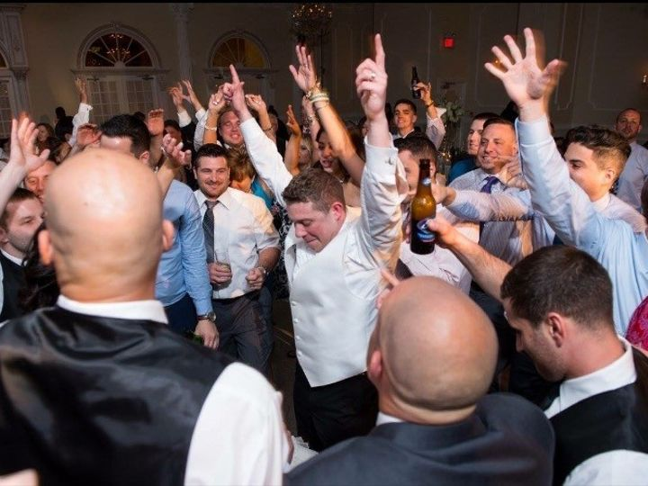 Tmx 1466355147641 Dennis Trenton, NJ wedding dj
