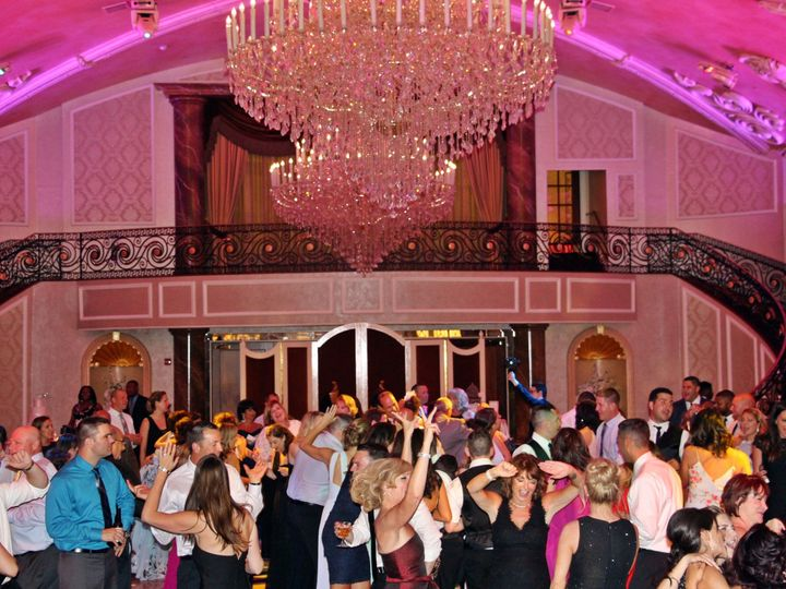 Tmx 1466355283454 Img1240 Trenton, NJ wedding dj