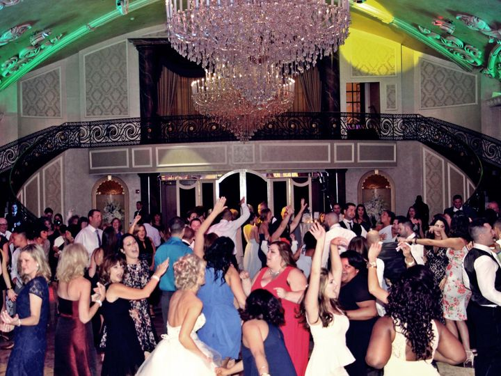 Tmx 1466355301006 Img1244 Trenton, NJ wedding dj