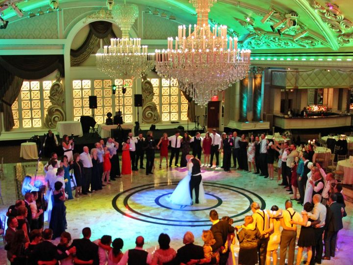Tmx 1466355427996 Img1261 Trenton, NJ wedding dj
