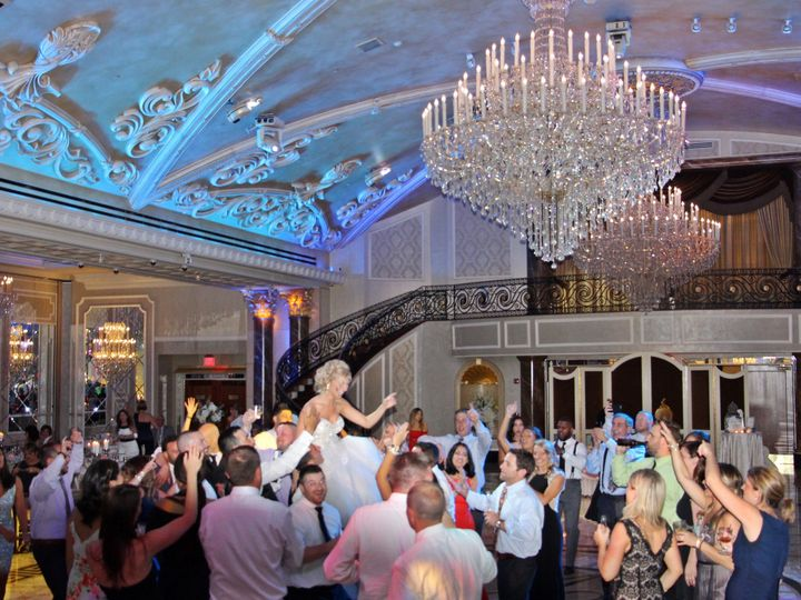 Tmx 1466355429099 Img1258 Trenton, NJ wedding dj