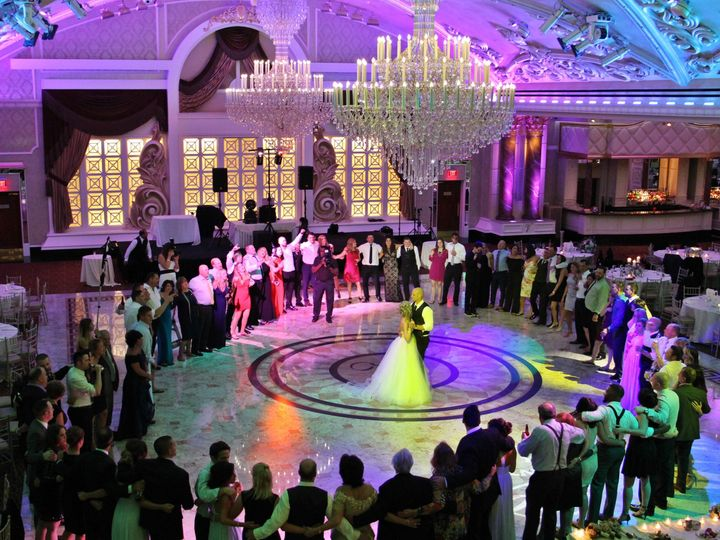 Tmx 1466355476211 Img1269 Trenton, NJ wedding dj