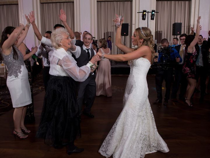Tmx 1473288583687 Dance 4 Trenton, NJ wedding dj
