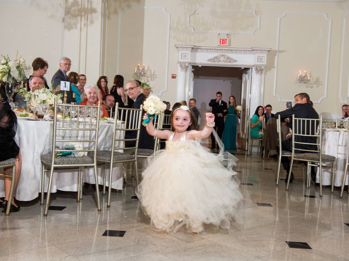Tmx 1473288586015 Dance 7 Trenton, NJ wedding dj