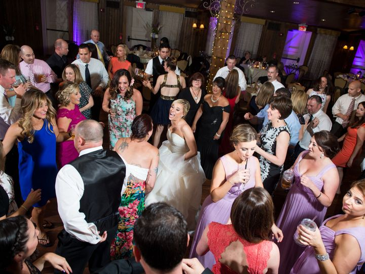Tmx 1473288656843 Dance 11 Trenton, NJ wedding dj