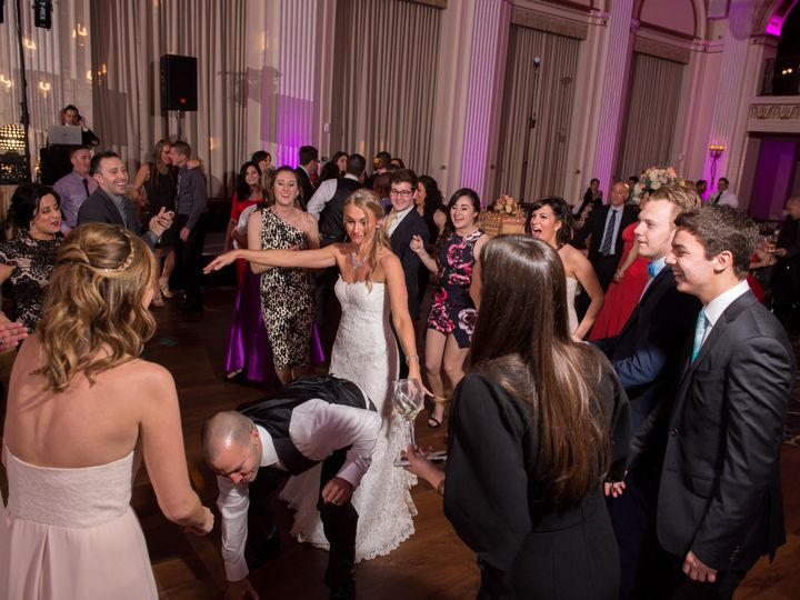 Tmx 1473293035102 5a Trenton, NJ wedding dj