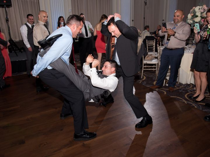 Tmx 1473293062692 6a Trenton, NJ wedding dj