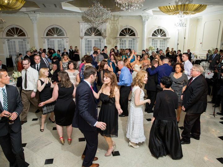 Tmx 1473293091423 Dance 8a Trenton, NJ wedding dj