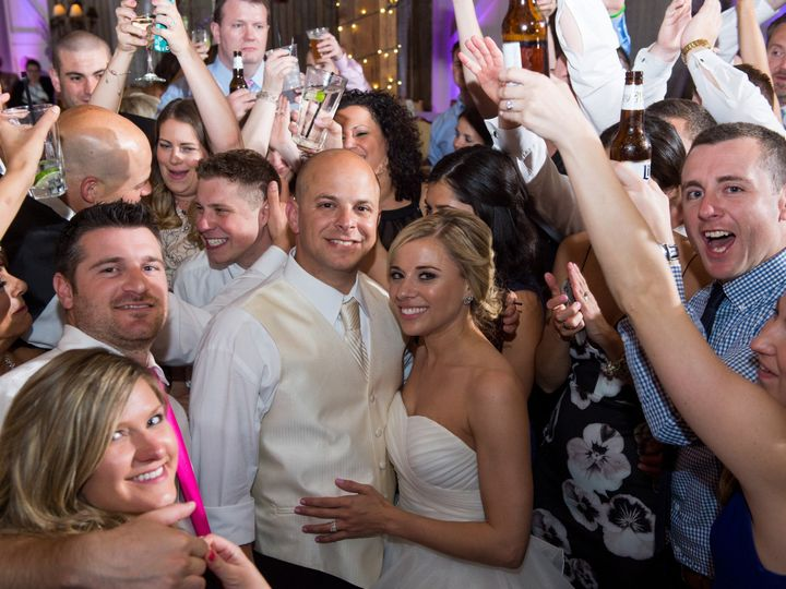 Tmx 1473293424221 13a Trenton, NJ wedding dj