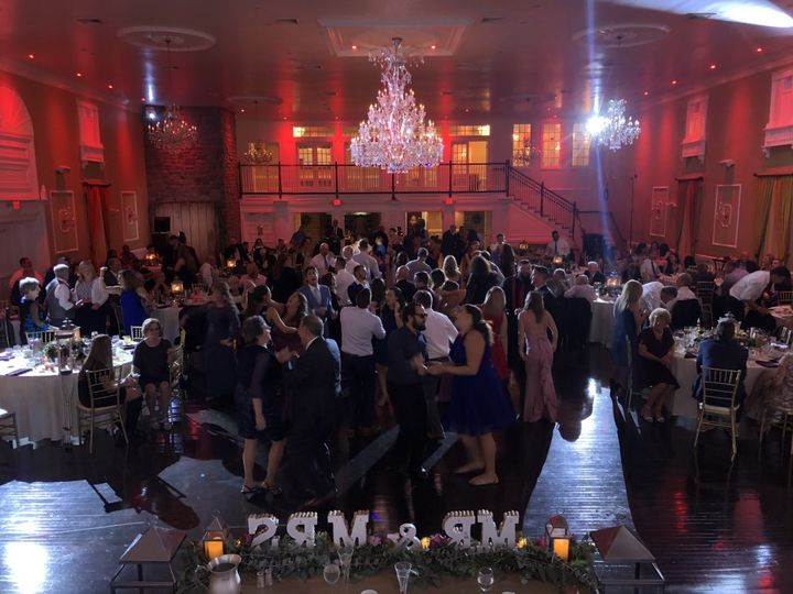Tmx Manor1 51 55214 1573176124 Trenton, NJ wedding dj
