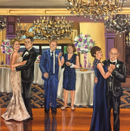 giorgios detail brittany and justin 5 20 17 2