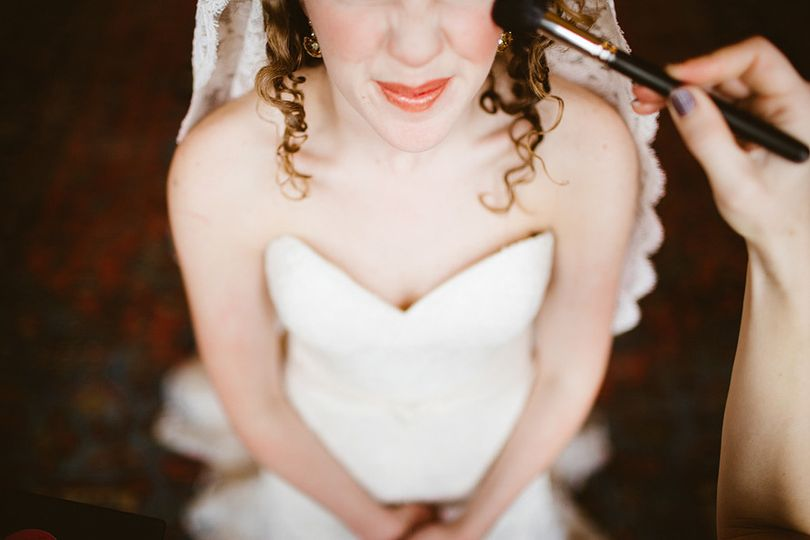 leahallenmarried056