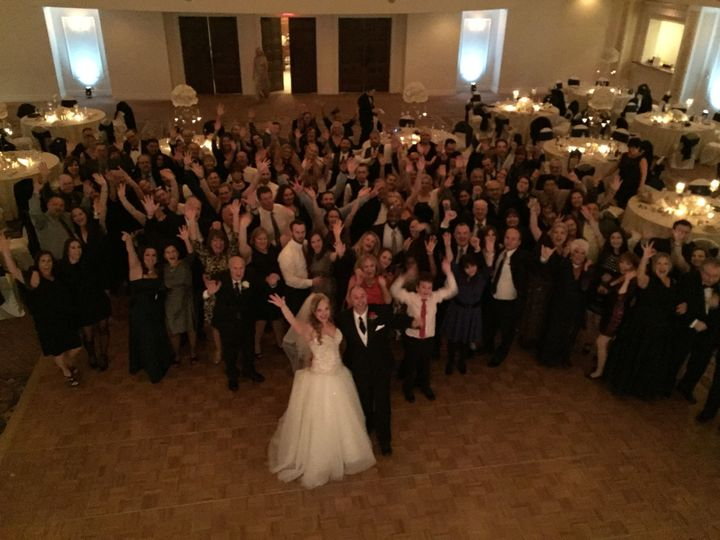 Tmx 1536343307 257d4a10c2a19e9b 1536343305 5366ae832b0a8d5a 1536343303033 11 IMG 2141 Atlantic City, New Jersey wedding dj