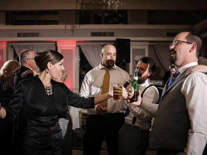 Tmx Amandaandjohn 1159 51 585214 Atlantic City, New Jersey wedding dj