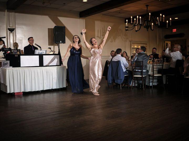 Tmx Brianaandtravis 1433 51 585214 Atlantic City, New Jersey wedding dj