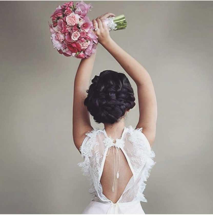 Cielo Rose Flowers