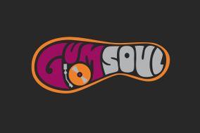 DJ Gumsoul