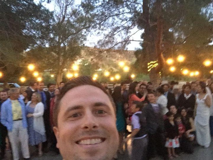 Tmx 1537158674 B8aa809522112225 1537158673 6a1fa1303c6d86d6 1537158671489 7 IMG 1027 North Hollywood, CA wedding dj