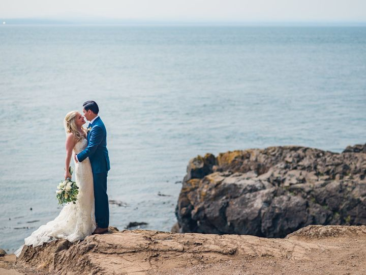 Tmx 002 Alante B7032670 51 116214 159778107355242 Monroe, WA wedding planner
