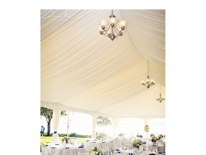 Tmx 038 Alante Ig Kp2 0903 51 116214 159782091799353 Monroe, WA wedding planner