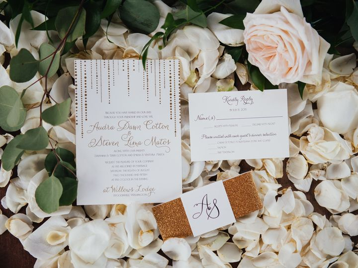 Tmx 150808 0003 1 51 116214 160287722848162 Monroe, WA wedding planner