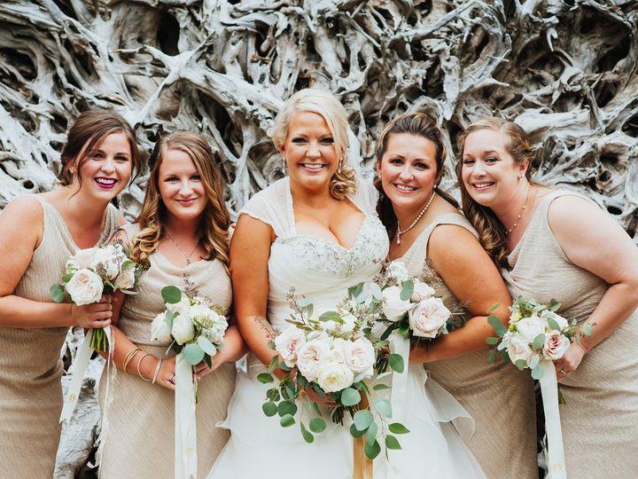 Tmx 150808 0202 2 51 116214 160287722818825 Monroe, WA wedding planner