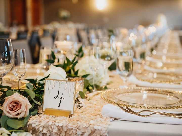 Tmx 150808 0561 1 51 116214 160287722841810 Monroe, WA wedding planner
