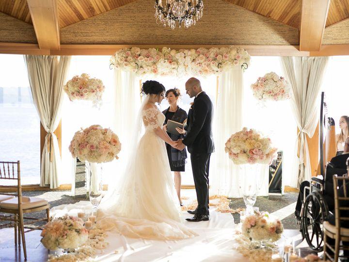 Tmx Akcer 050 51 116214 159778107276551 Monroe, WA wedding planner