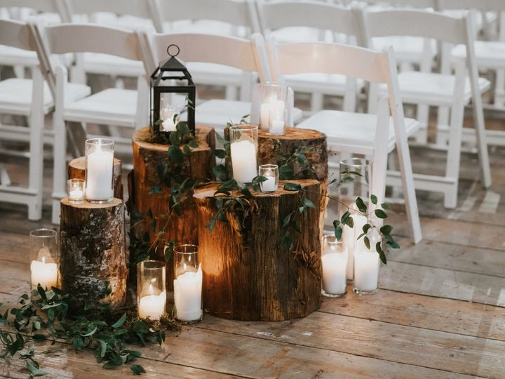 Tmx Jordan Leor Wedding 251 51 116214 160287723029037 Monroe, WA wedding planner