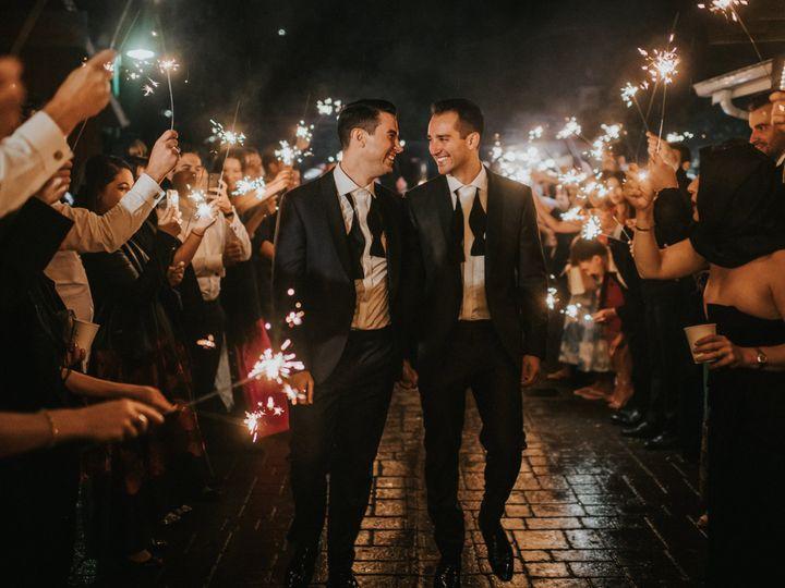 Tmx Jordan Leor Wedding 774 51 116214 159778107082193 Monroe, WA wedding planner