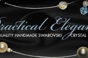 Practical Elegance LLC