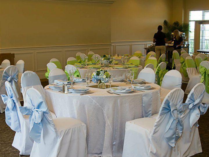 Tmx 1347503973833 2168586217534061433654482n Lansing, MI wedding planner
