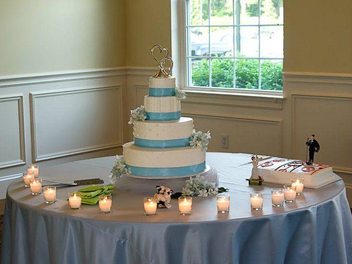 Tmx 1347503974924 2169586217555219037602880n Lansing, MI wedding planner